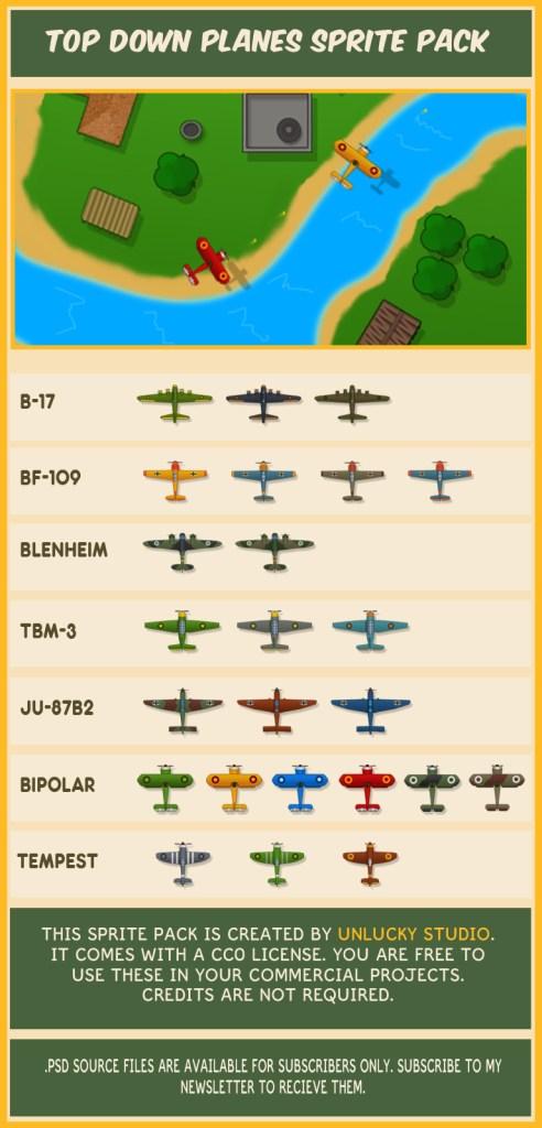 download_free_sprites_game_assets_planes_sprite