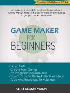 new_revised_gameMakerbook