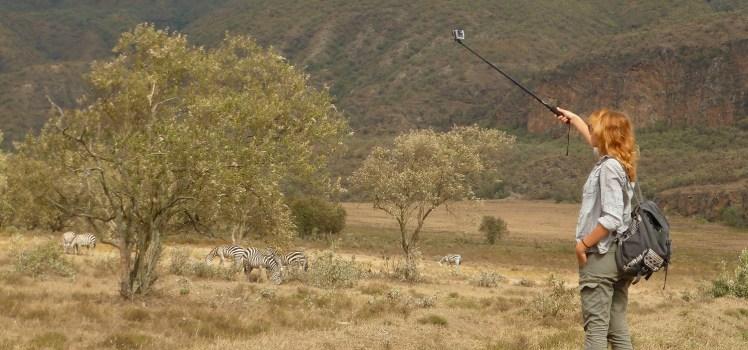 Hells Gate Kenya (2)