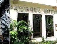 Hotel Paysandu