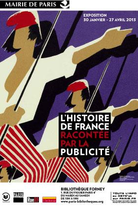 Histoire-de-france-affiche-home-1