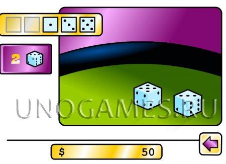 Играть в игровые автоматы бесплатно с бонусами of ра