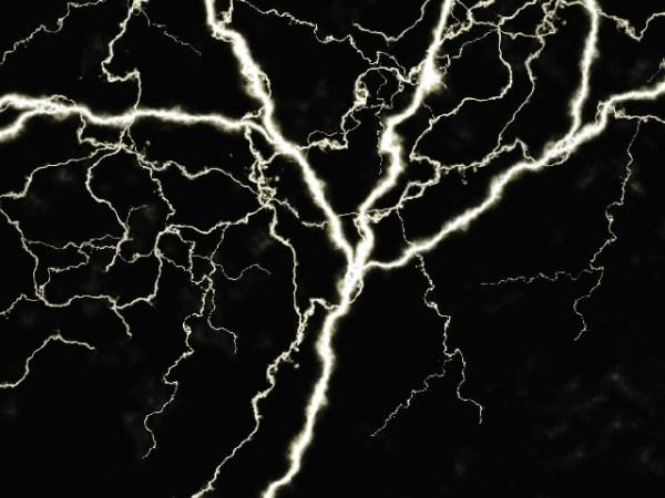 静電気の除去方法3つを紹介!原理や原因を知れば怖くない
