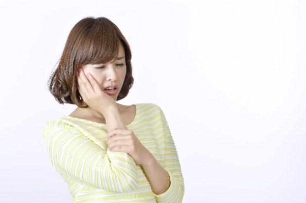 口内炎の治療には洗口液が効果的!おすすめの種類はどれを選べばいい?