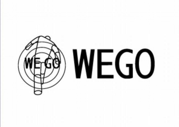 WEGO(ウイゴー)福袋2015予約販売開始