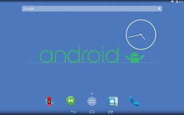 Androidアプリおすすめ2015│スマホを買ったらいれておくべき無料アプリ10選