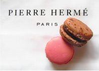 「ピエール・エルメ」バレンタイン2015!限定チョコがオシャレな大人カップルにぴったり
