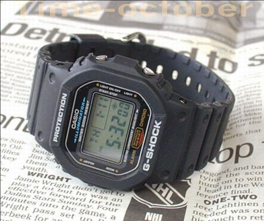 腕時計 メンズ人気は?│ブランドは3種類しかない!【一般人知名度】三大時計