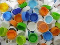 【エコキャップ運動の裏側】ペットボトルのキャップがワクチンになるまでの流れを解説