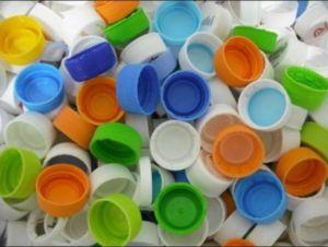 PETボトルキャップペットボトルキャップエコワクチンNPO