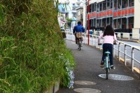 自転車ルール  道交法改正14項目の詳細をわかりやすく解説│6月~口コミやネットの反応は?