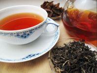 紅茶うがい液の作り方は?効果と方法を3ステップで解説【簡単インフルエンザ対策】