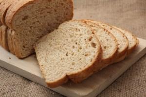 パンの火パンの記念日違い意味由来理由