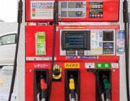 セルフガソリンスタンド 車・原付きの給油方法&お釣りのもらい方&NG行為 やり方は簡単!