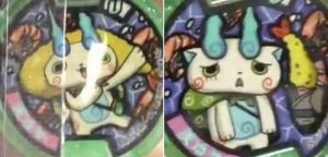 妖怪メダルUSAcase03はぐれメダル配置&配列画像リークネタバレ