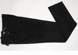 AOKIの裾上げは、持ち込みで丈直しはできるの?価格はいくら?試着室で採寸はしてもらえる?