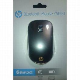 HP Z5000 Bluetoothマウス×Win10のペアリング方法【図解】