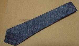 GRADD大丸ネクタイ福袋2