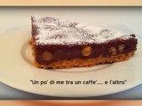 2012-04-15 09 cheese cake fetta