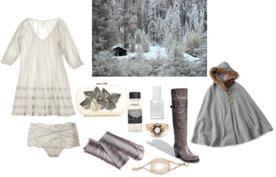 Wintersolstice4