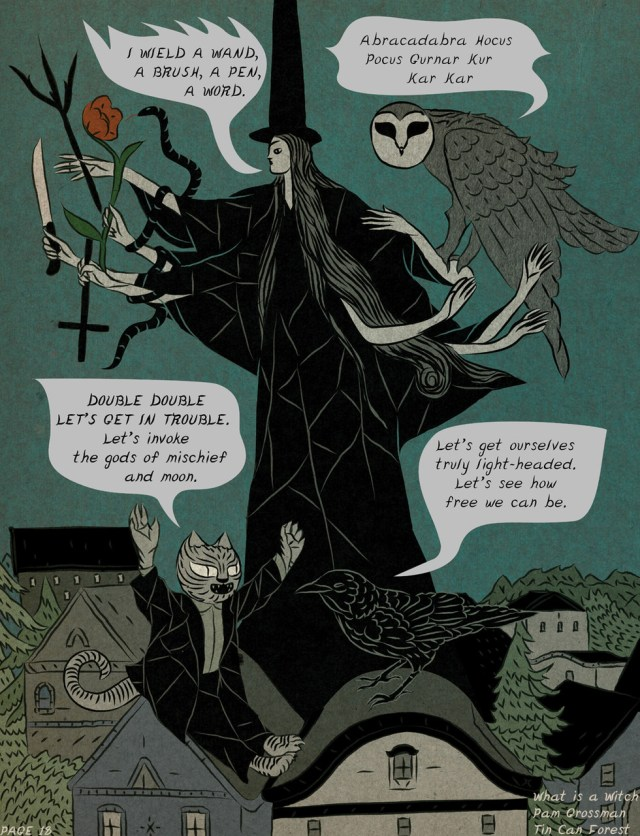 page18_What_Is_A_Witch_tincanforest (1)