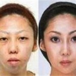 Chinese Man Divorces Ugly Wife and is Awarded $120,000 Compensation