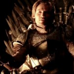 This Game of Thrones Theory Will Leave You Speechless