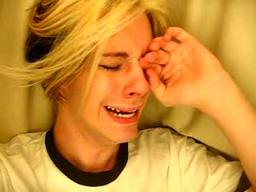 Leave Mars Hill alone (Driscoll is fair game though)