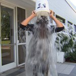"Of the ""Ice Bucket Challenge"" and Matthew 6"