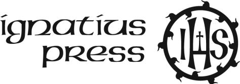 logo-ignatius-press