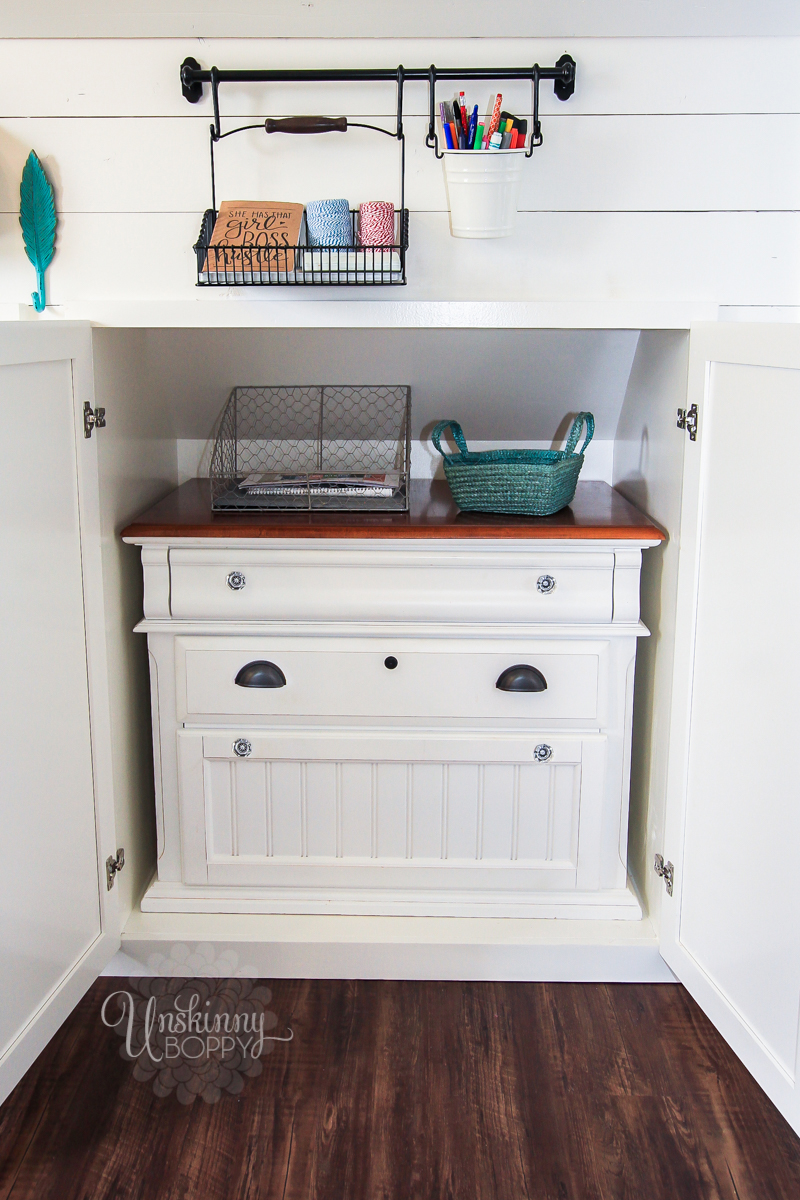 Sturdy Attic Cubbies Storage Unskinny Boppy D Lawless Hardware Locations D Lawless Hardware Hours D Lawless Hardware Upgraded Lateral File Pulls Anatomy houzz-03 D Lawless Hardware