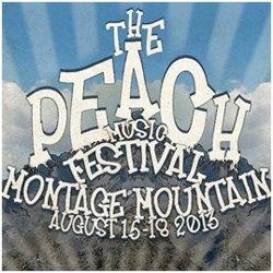 Peach-Music-Festival
