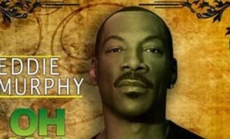 Eddie-Murphy2