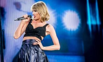 Taylor-Swift-feat
