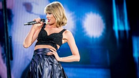 Taylor-Swift12