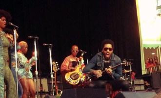 Lenny-Kravitz1