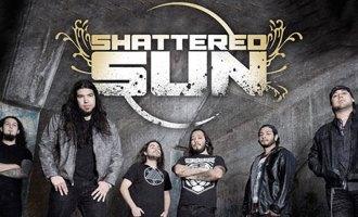 Shattered-Sun2