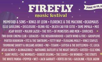 Firefly-2016-feat