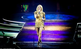 Carrie-Underwood-feat