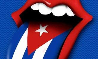 Rolling-Stones-Cuba-feat