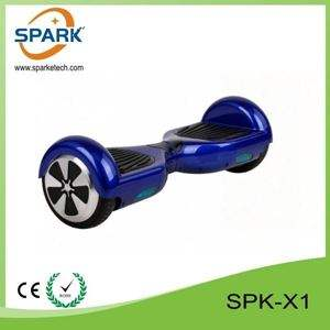 0001240_65-inch-most-popular-self-balancing-hover-board-2-wheels-electric-scooter-spk-x1_300