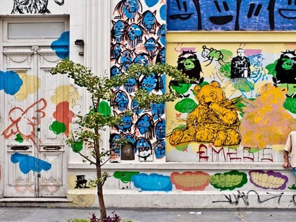 UrbanCamera_BuenosAires_Picture1 - Slider