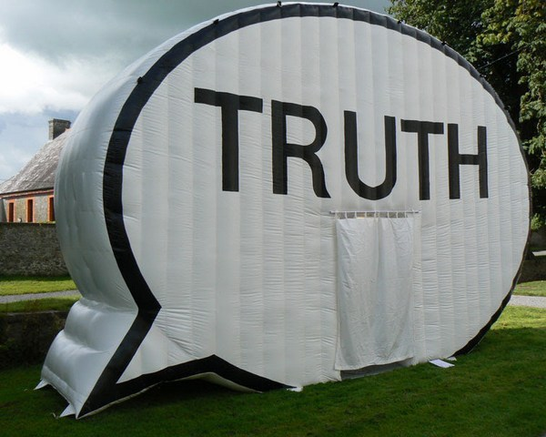 The Truth Booth Brooklyn Untapped Cities AFineLyne