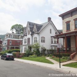 NYC Weekend Trip: 10 Must Visit Places in Haverstraw, a Historic Town in the Hudson Valley