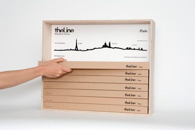 Paris-Display-web