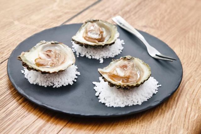 istr-restaurant-huitres