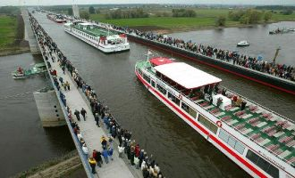 Elbe_Water_Bridge