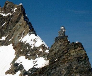 SphinxObservatory1