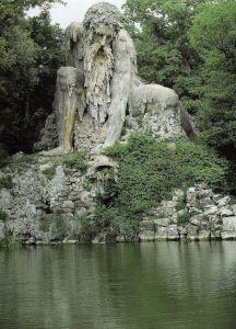 AppennineColossus1