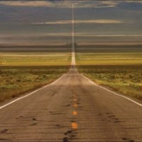 U.S. Route 50 - America's Loneliest Road